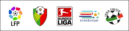 LOGO computer football icon png